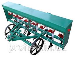 Сеялка зерновая 7 рядная Кентавр 2BJ-7 (Бесплатная доставка)