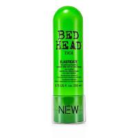 Укрепляющий кондиционер для волос Tigi Bed Head Elasticate Strengthening Conditioner-750мл