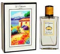 Le Parfumeur Aphrodisiaque 50Ml   Edp
