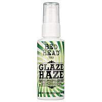 Полусладкая разглаживающая сыворотка Tigi Bed Head Glaze Haze