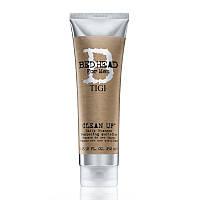 Ежедневный шампунь для мужчин Tigi B For Men Clean Up Daily Shampoo-750мл