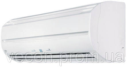 ASYE09GACH/UTR-EV09XB Внутренний блок Fujitsu настенного типа (с выносным электронным клапаном)