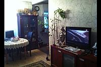 2 комнатная квартира  Соборная площадь, фото 1