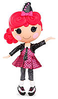 Кукла Лалалупси Гитаристка (Lalaloopsy Doll- Strings Pick 'N' Strum)