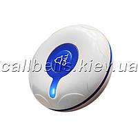 Медицинская кнопка вызова R-300 Blue (Red)