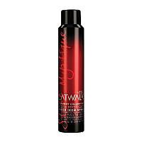 Термозащитный спрей для блеска волос Tigi Catwalk Haute Iron Spray