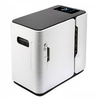 Кислородный концентратор OSD YU300