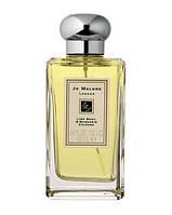 Jo Malone Lime Basil & Mandarin 100Ml   Edc
