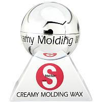 Tigi S Factor Моделирующий воск Tigi Creamy Molding Wax