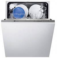 Посудомоечная машина Electrolux ESL 75310 LO (встраиваемая, шириной 60 см, 13 комплектов)