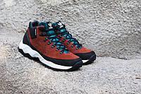 Мужская обувь Adidas – что выбрать для зимы?