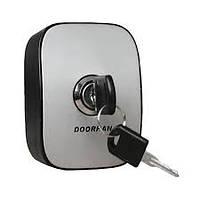Двопозиційна ключ-кнопка SWK DoorHan