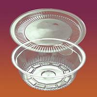 Соусница пластикова, контейнер для специй 4406