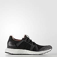 Кроссовки женские Adidas Ultra Boost Shoes W BA8475