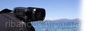 Подводный бокс для VIRB