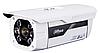2 МП IP видеокамера Dahua DH-IPC-HFW5200P-IRA (7-22мм)