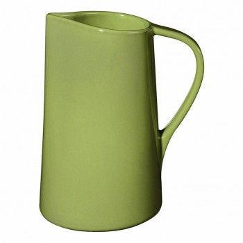 Кувшин Emile Henry 1,3 л зеленый 871540