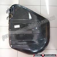 Бак топливный  /карб.с датчиком/ ВАЗ 2101 (АвтоВАЗ)