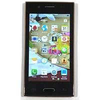 "Смартфон Samsung Galaxy S7 mini  4,2""  в подарок чехол книжка."