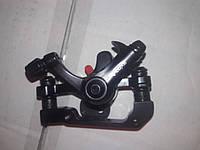 Машинка механизм супорт дискового тормоза, фото 1