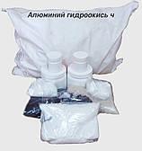 Алюминий гидроокись ч
