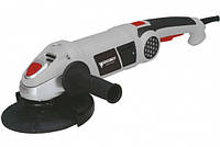 Угловая шлифовальная машина FORTE EG 24-230 SN
