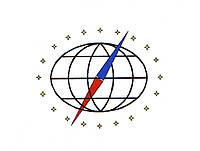 Метрологія електронних тахеометрів