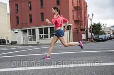 Удобные и женственные кроссовки для спорта Adidas