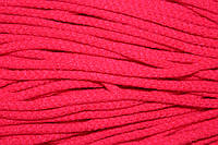 Шнур акрил 6мм.(100м) оранжевый (793), фото 1