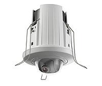 Встраиваемая IP видеокамера Hikvision DS-2CD2E20F-W (2.8мм)