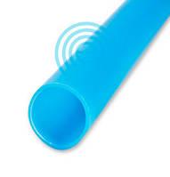 Труба из полиэтилена ПЭТ A-plast д.63 PN6 (100)