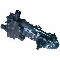 Гидроусилитель руля КАМАЗ-4310 / ГУР КАМАЗ-4310 / 4310-3400020