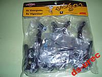 Тормоза V-Brake велосипедные ARTEK