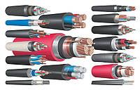 Провода и кабеля, фото 1