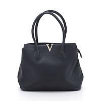 Элегантная женская сумочка. Удобная, классическая сумка. Недорогая сумка. Интернет магазин. Код: КБН49