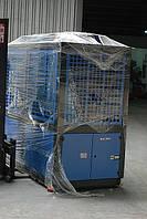 Чиллер  с воздушным охлаждением 15 кВт
