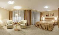 Отели Киева для туристических групп