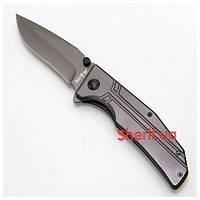 Нож складной GRAND WAY  140106