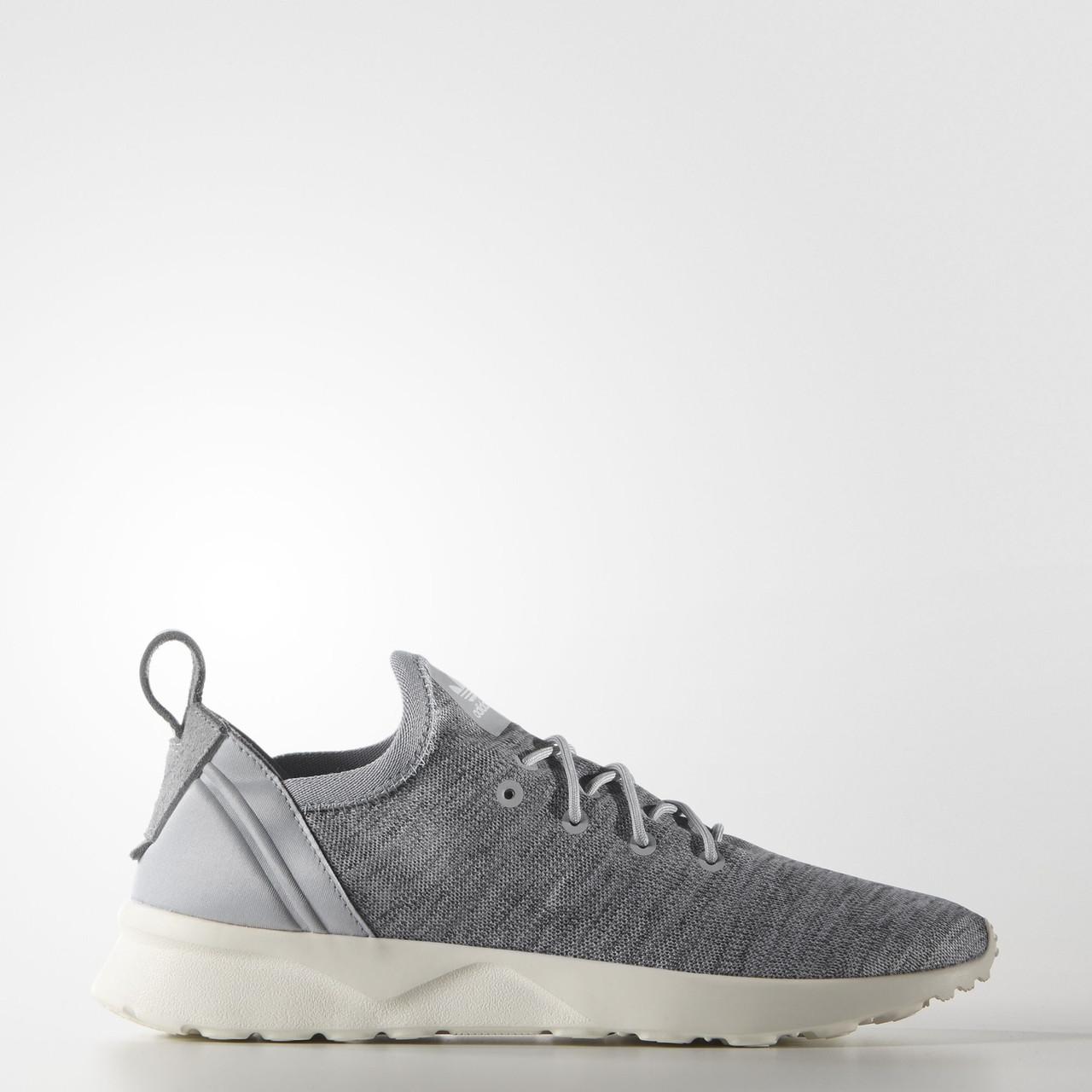 Кроссовки женские Adidas ZX Flux ADV Virtue W BB0745