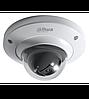 4МП IP видеокамера Dahua DH-IPC-EB5400P