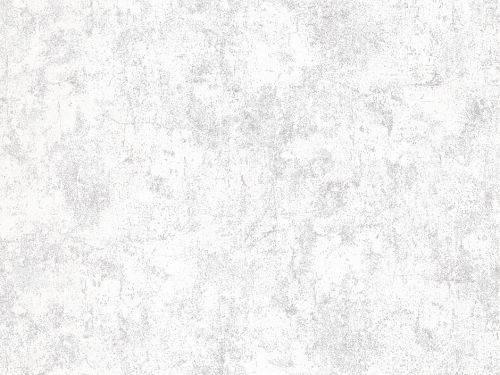 Обои на стену, виниловые, B53,4 Неаполь 2 5505-10, 0.53*10м, фото 2