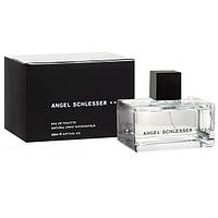 Мужская туалетная вода Angel Schlesser Homme for Men eu de Toilette (EDT) 125ml, фото 1