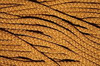 Шнур акрил 6мм.(100м) (ц.1227), фото 1