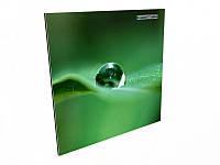 Панель дизайнерская Кам-ИН Easy Heat Originals для ванной 4.27