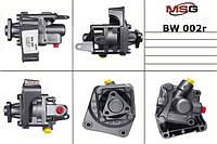 Насос ГУР BMW 3 E-30 , BMW 3 E-36 , BMW 5 E-34 , OPEL OMEGA B