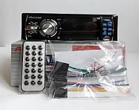 Автомагнитола Pioneer 3015А