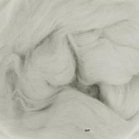 Шерсть для валяния австралийский меринос 18 мкм облако натуральная шерсть для сухого валяния мокрого валяния