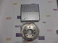 Диск тормозной передний ABS 16887 MB Vito 638 96- (276x22)