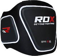 Жилет тренерский RDX BPR-T1B, фото 1