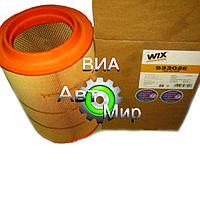 Фильтр воздушный 93302E/447/8 (пр-во WIX-Filtron UA) 93302E